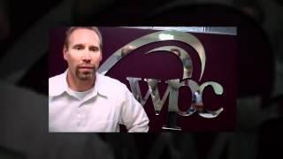 Warranty Processing Denver - Warranty Claims Management
