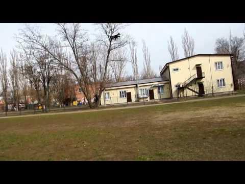 pilotage-phantom-fpv