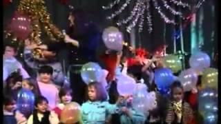 BARIŞ MANÇO-Bugün Bayram Erken Kalkın Çocuklar