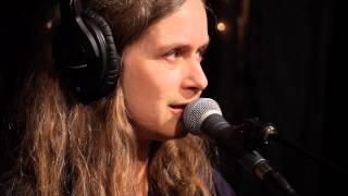 Juana Molina - Eras (Live on KEXP)
