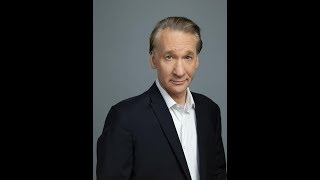 Liberal Bill Maher Acknowledges 'No Go Zones' On Sam Harris Podcast