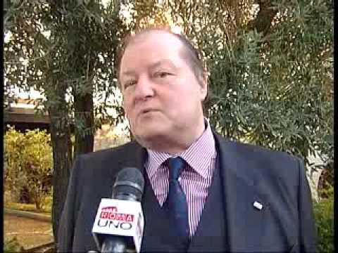 Lotta alla droga - Intervista a Roma Uno