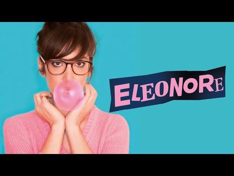 Éléonore - bande-annonce ARP Selection