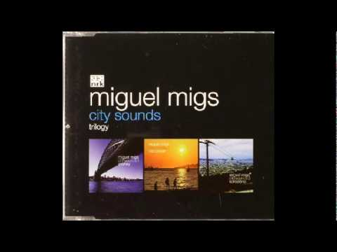 Miguel Migs - Remember (Bump The Tech Mix)