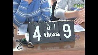 Новости спорта (21.09.18)