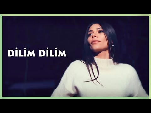 Aysun - Kefimi yaman korlamisan (Official Video) mp3 yukle - mp3.DINAMIK.az