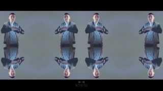 Seryoja ft Uka (Kiwi) - Mangar MV