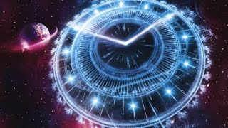 The True Nature Of Time - New Documentary