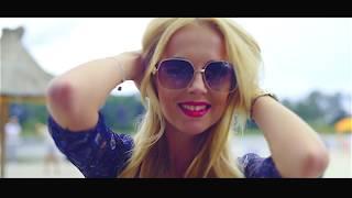 Niespotykani - Bo ja lubię kiedy tańczysz (Official Video) NOWOŚĆ 2017 HD