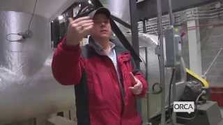 preview picture of video 'District Heat Montpelier - An Energy Efficient Downtown'