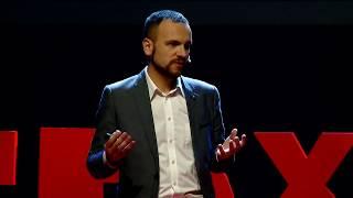 Technologie DNA będą obecne w życiu każdego człowieka już za 25 lat | Adam Kuzdraliński