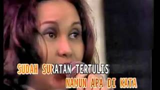 Download Video Cindy Claudia - Rasa Cinta MP3 3GP MP4