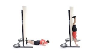 Long Fitness Level Test