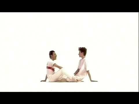 Queen - Calling All Girls (Official Video)