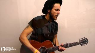 """Josh Clutter """"Lonely"""" (LIVE)"""