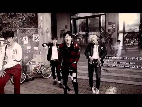 Download War Of Hormone Bts Bts mp3 song from Mp3 Juices