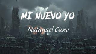 Natanael Cano - Mi Nuevo Yo (Letra)   La Vida Latina
