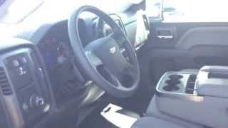 p023f chevrolet - Free video search site - Findclip Net