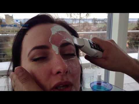 Как убрать синяки под глазами без масок
