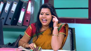 Marimayam  What Is The Qualification Of An RTO Agent  Mazhavil Manorama