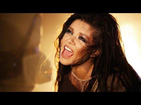 0 Потап и Настя - Умамы — UA MUSIC | Енциклопедія української музики