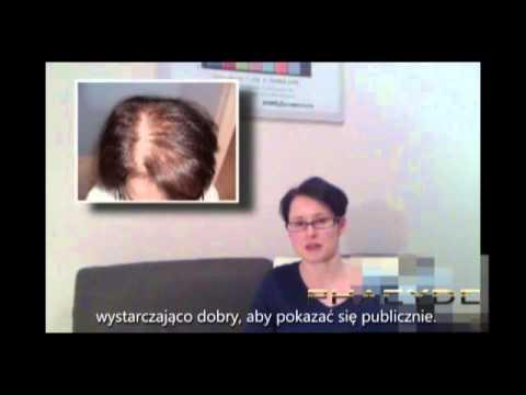 Sulsena obronny oleju wzmocnić cebulki włosów i wzrostu kupna