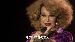 ディヴァイン・ディーバ(原題 Divine Divas ) – 映画予告編
