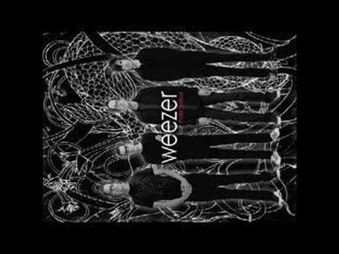 Weezer - The Other Way
