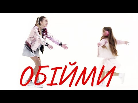 0 MORPHINE SUFFERING - Небо Пробачить — UA MUSIC | Енциклопедія української музики