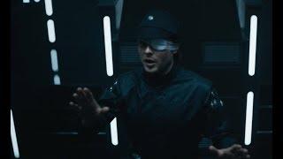 SOLO: A Star Wars Story   Bonus Clip: Han Solo Imperial Cadet Deleted Scene