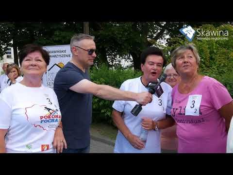 Kodowanie alkoholizmem w regionie Kamenka Penza