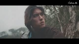[Vietsub] MV Người lữ khách nói - Mao Bất Dịch   旅行家说 - 毛不易