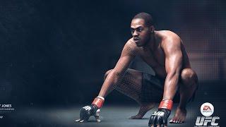 КАК НОВИЧКУ ПОЛУЧИТЬ ТОП БОЙЦОВ В UFC? | РАВНАЯ ИГРА #2