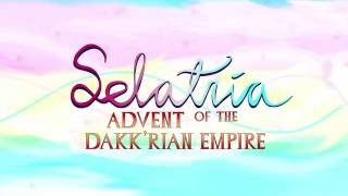 Clip of Selatria: Advent of the Dakk'rian Empire