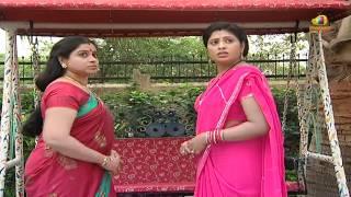 Maavichiguru Serial - Episode-65