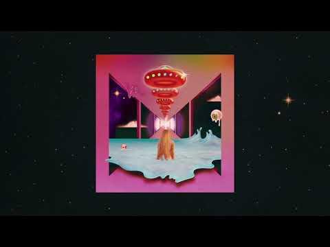 Woman (Dave Audé Pride Remix)