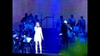 Per Amore / Speranza / Tormento D'Amore - Criança Esperança 2012