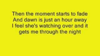 FIFA 11 Soundtrack- Don't Turn The Lights On (Lyrics)