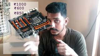 Does desktop computer cost too much?  Kannada video