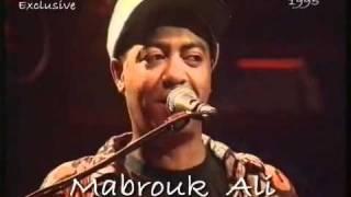 تحميل و مشاهدة KHALED S'Hab El Baroud Live In London 1995 الشاب خالد اصحاب البارود MP3