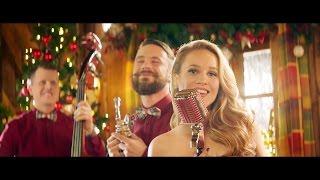 Kristína - Vianočná jahoda (Oficiálny videoklip)