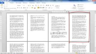 [3.1.7] Créer et supprimer des sections (2 de 6)