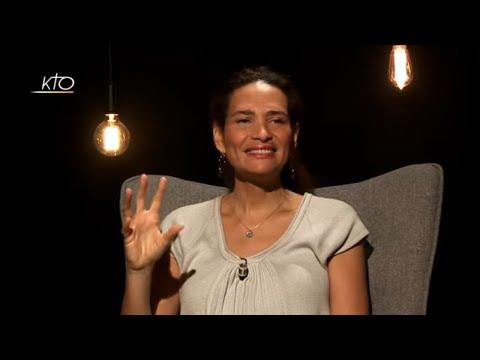Frédérique Bedos :« Se sentir utile aux autres, c'est la clef du bonheur »