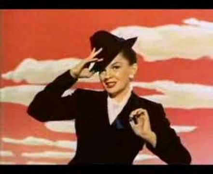 Get Happy (1950) (Song) by Judy Garland