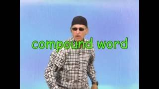 Learning Words   Have You Heard About Compound Words   Phonics   Kids Songs   Jack Hartmann