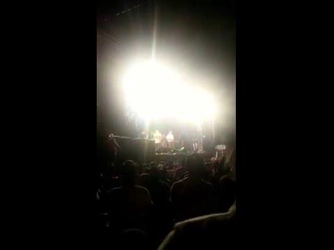 Xe Pop em Água Branca - vídeo 3