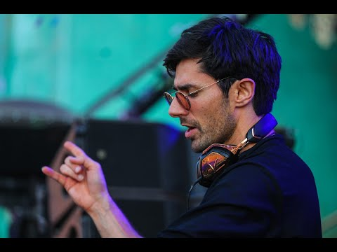 KSHMR | Tomorrowland Belgium 2019