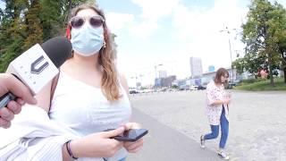 Dlaczego ludzie TRACĄ PRACĘ w czasie pandemii i kwarantanny? – [SONDA] VETO