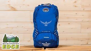Osprey Escapist 18 Day Pack