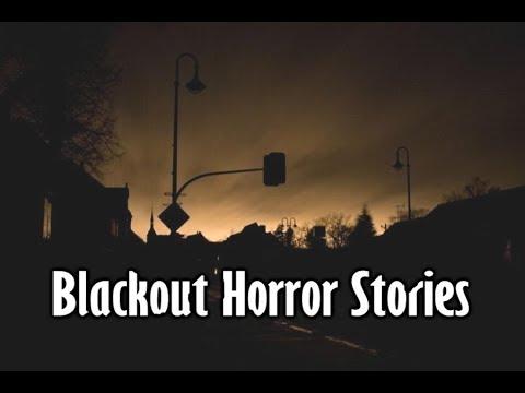 Mr  Nightmare YouTube videos - Vidpler com